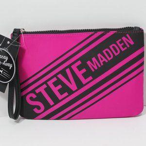Steve Madden Travel Pouch